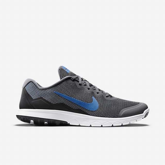 Nike Flex Experience RN 4 Msize 8