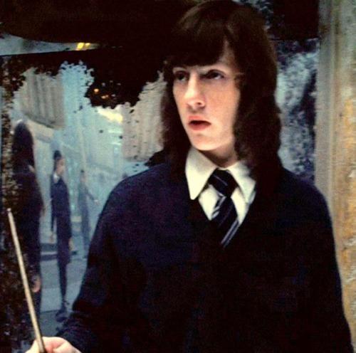 Michael Corner Harry Potter Harry Potter Universal Harry Potter Wiki