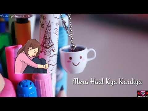 Pal Pal Dil Ke Paas Female Love Cover Romantic Love