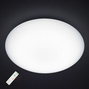 die besten 25 deckenleuchte mit fernbedienung ideen auf pinterest led lampe warmes licht. Black Bedroom Furniture Sets. Home Design Ideas