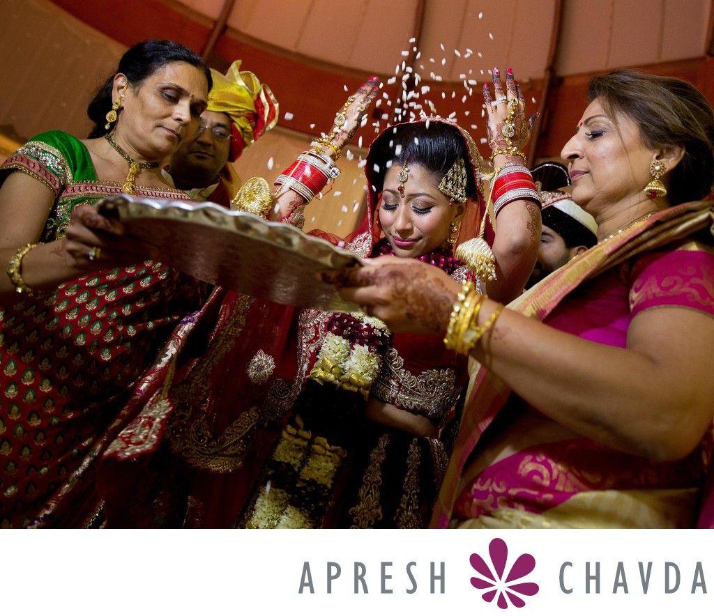 Asian Wedding Photographers London: Indian, Hindu Wedding Photography, Sikh Wedding Photography - saville court wedding photographer: