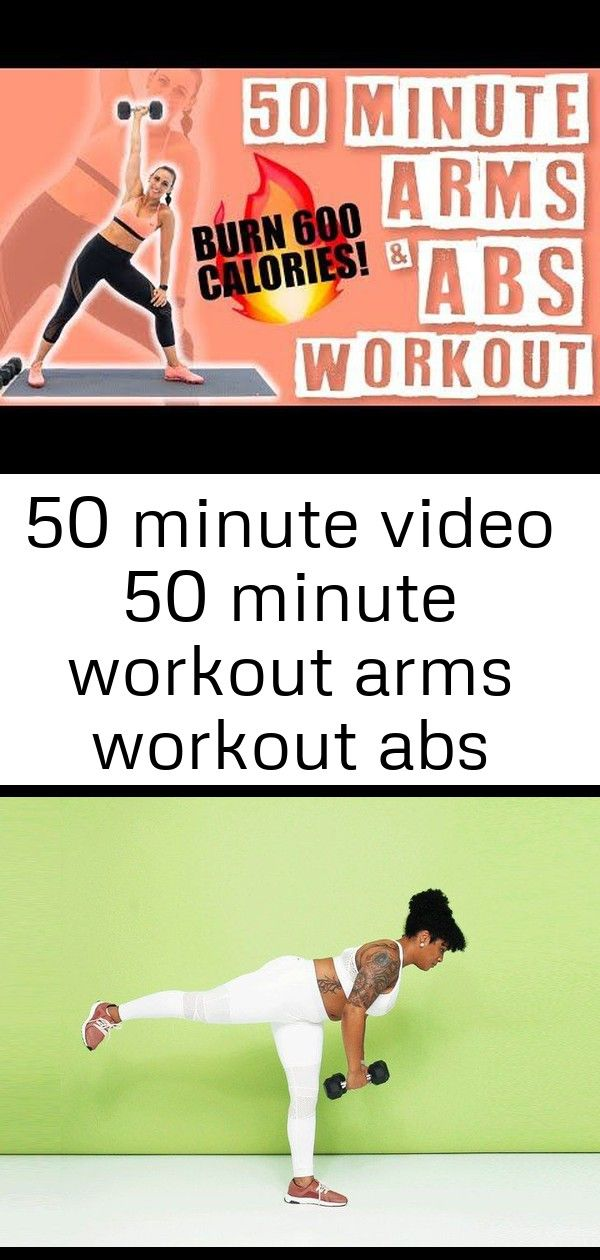 50 minute video 50 minute workout arms workout abs workout arms abs abs workout #dumbbellexercises