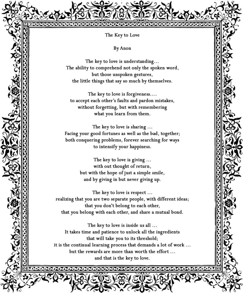 Wedding Quotes Picture Description Potential Poem For The Church Service No Longer We Had My Brother Read It On Our Day O