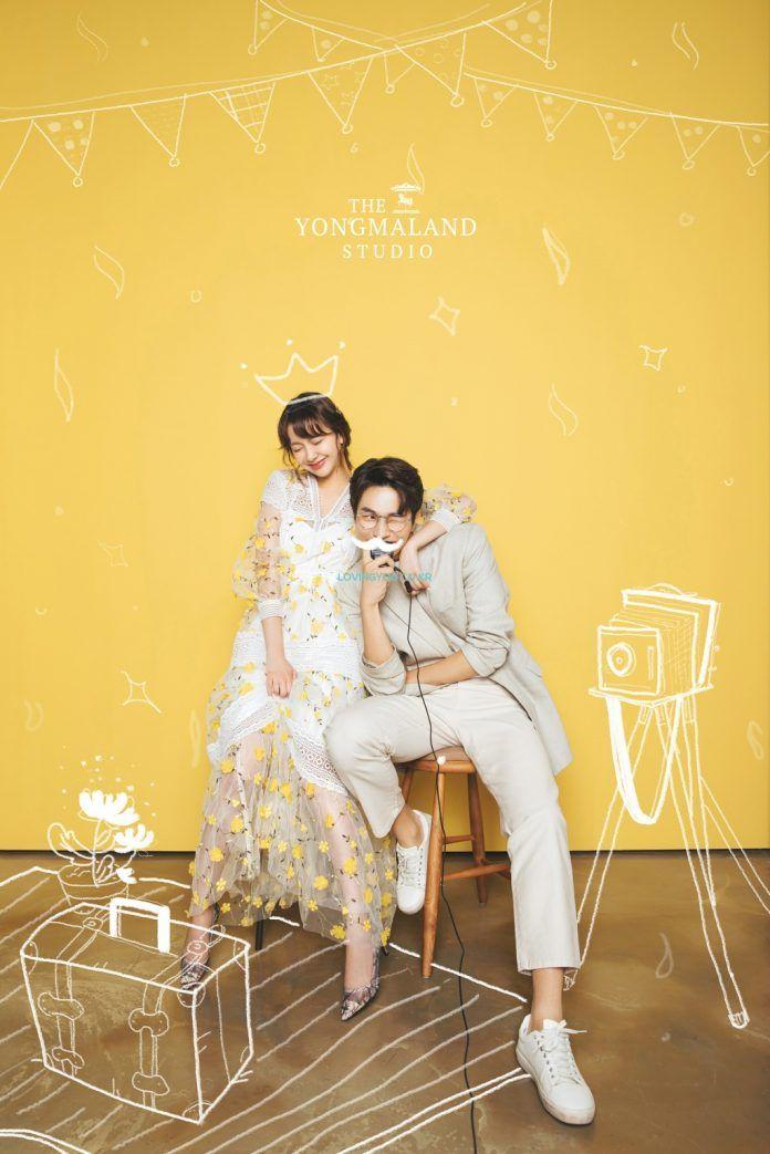 Latest Funny Couple THE CHUNGDAM YONGMA LAND [2020] - KOREA PRE WEDDING PHOTOSHOOT by LOVINGYOU THE CHUNGDAM YONGMA LAND [2020] - KOREA PRE WEDDING PHOTOSHOOT by LOVINGYOU 10