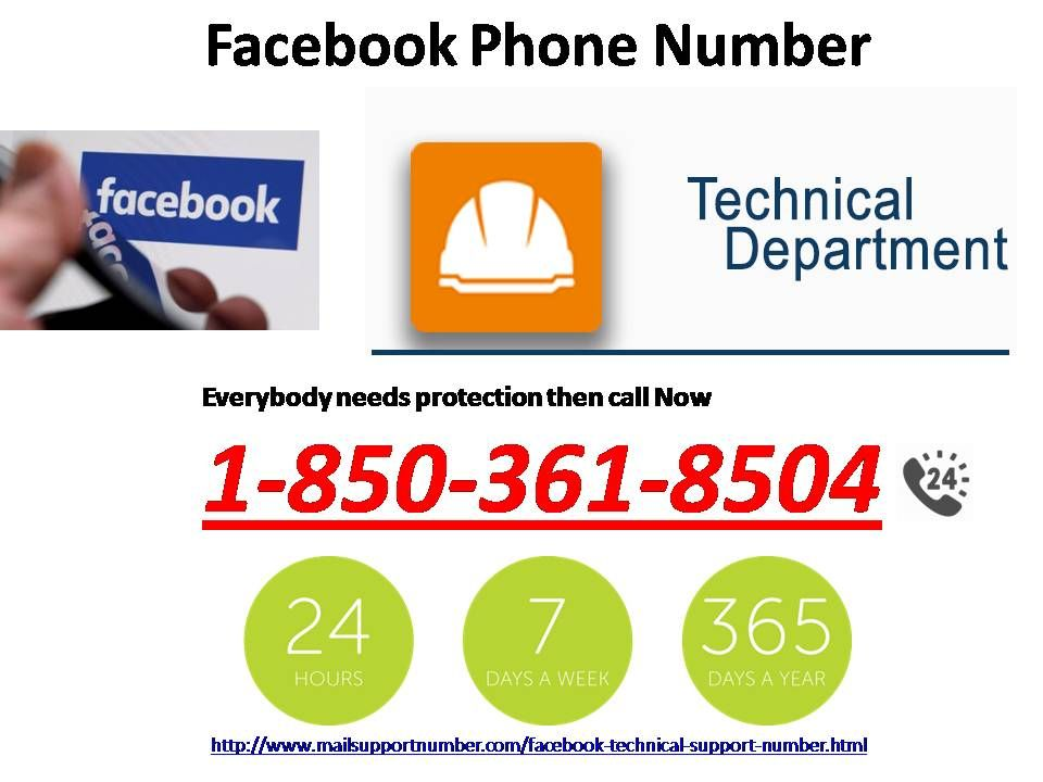 How Might I Get My Hacked FB Account Back Via #FacebookPhoneNumber 1-850-361-8504?