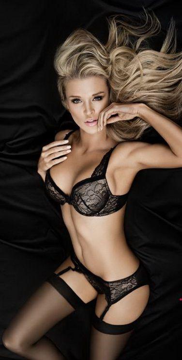 erotic girls Swedish