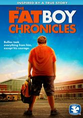 The Fat Boy Chronicles -- a movie about bullying