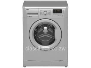 Adverts In Harare Zimbabwe With Text Defy Www Classifieds Co Zw Washing Machine Home Appliances