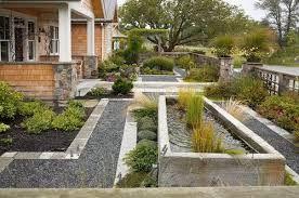 """Résultat de recherche d'images pour """"wildlife garden design"""""""