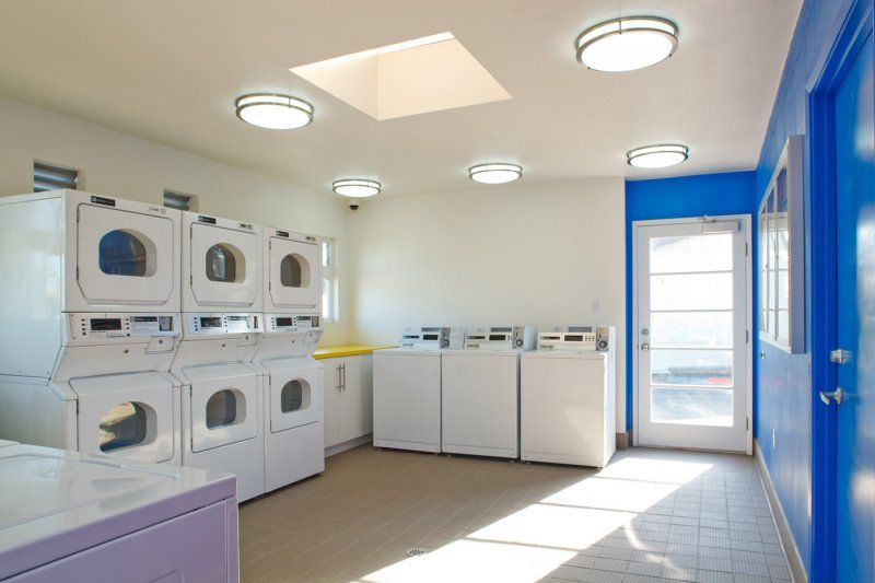 Client Gallery Kitchen Redesign Laundry Business Commercial