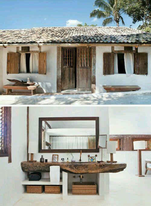 Charme Casas Casas De Fincas Casas Rusticas