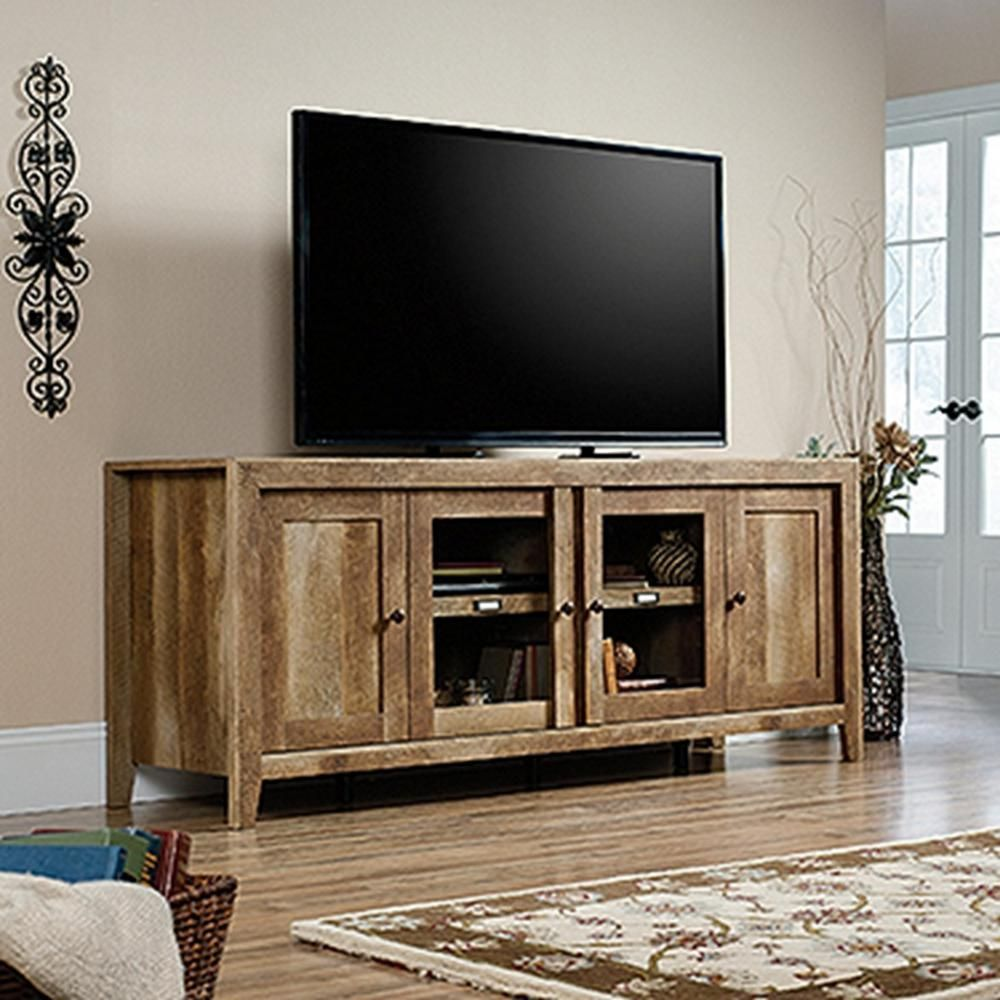 19 Best Diy Entertainment Center Ideas For Inspiration With
