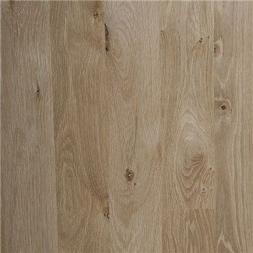 Discount 5 X 3 4 White Oak 1 Common Unfinished Solid By Hurst Hardwoods Hurst Hardwood Hardwood Floors Engineered Hardwood Flooring Engineered Wood Floors