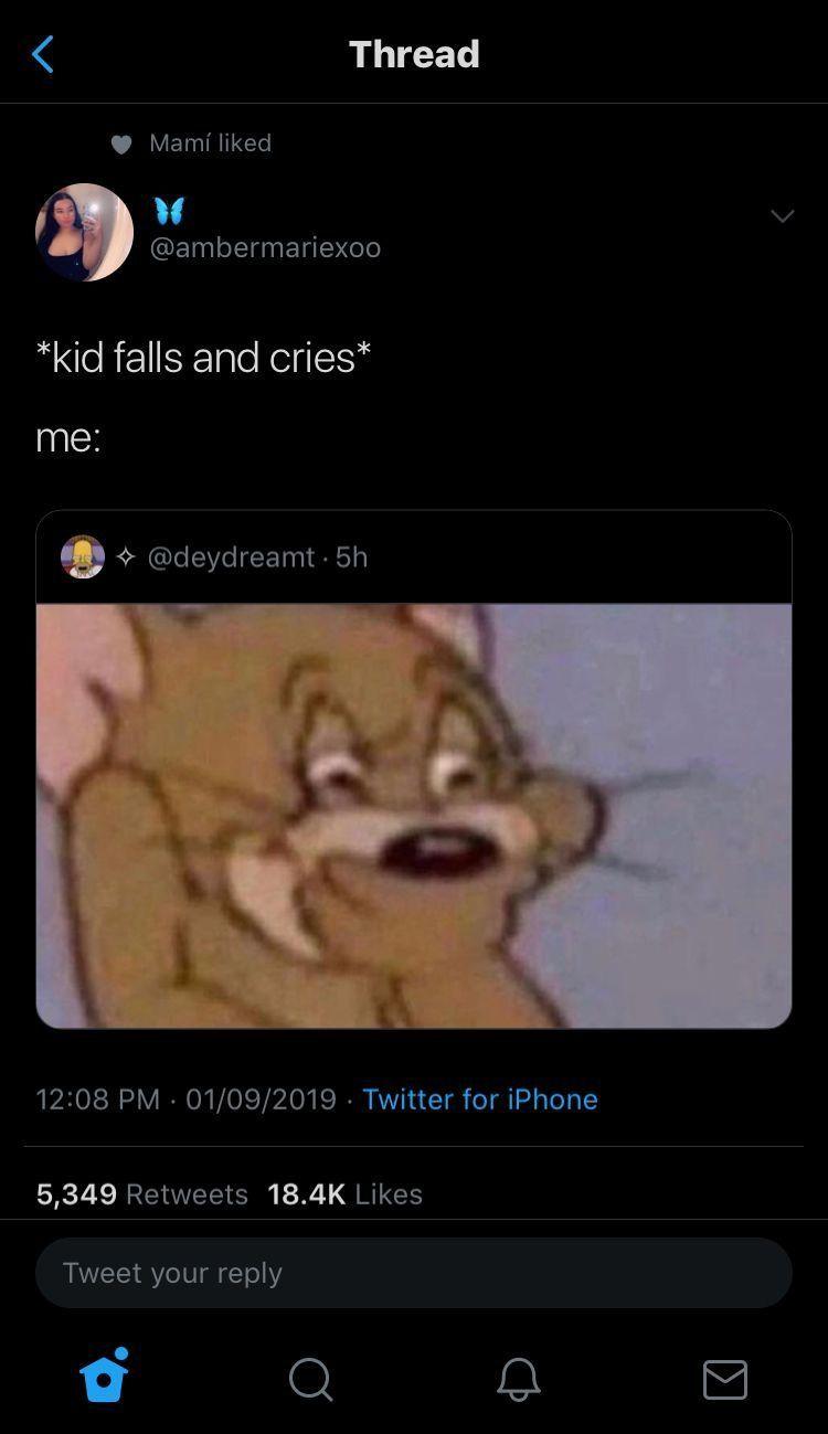 Lmfaooo Hilarious Memes Lmfaooo Hilarious Funny Relatable Memes Stupid Funny Memes Funny Tweets