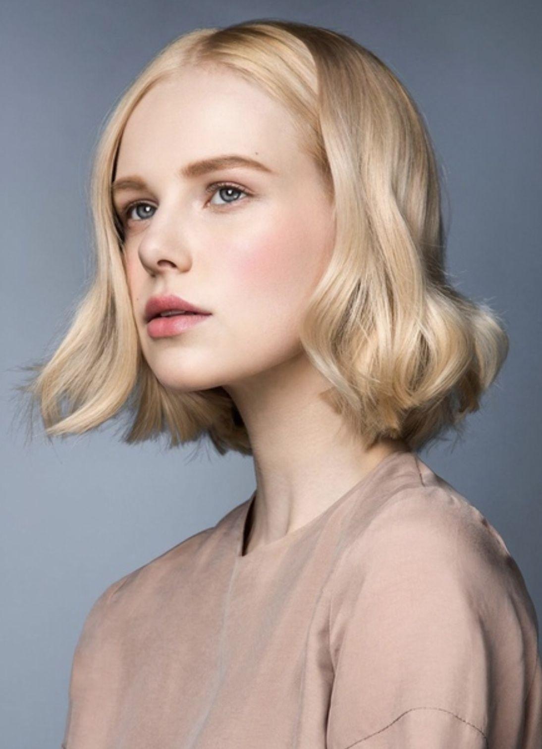 Wella Cheveux