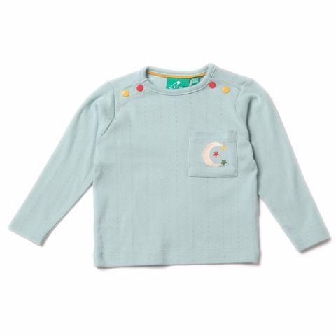 Organic Baby Dress Organic Baby Clothes Organic Cotton Baby