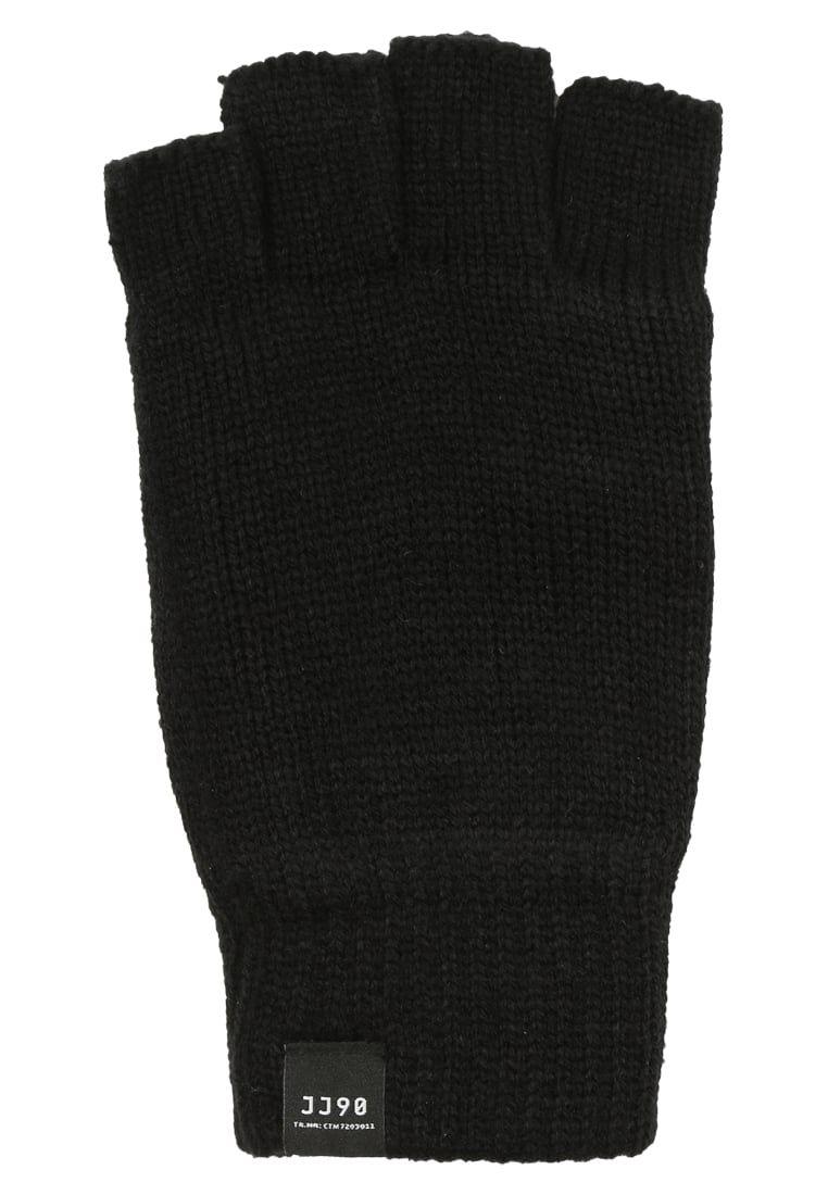 ¡Consigue este tipo de guantes básicos de Jack   Jones ahora! Haz clic para 5f5e91c6135