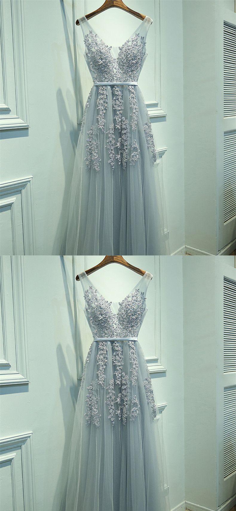 prom dresses,elegant prom dresses,cute prom dresses,prom dresses for ...
