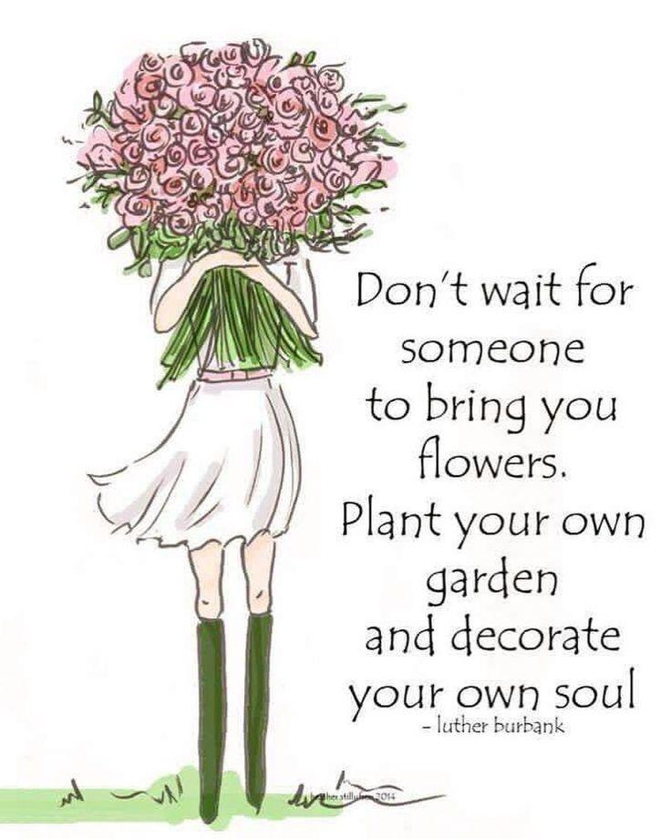 Decorate your own soul Decorate your own soul