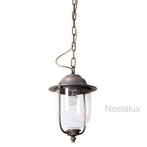 lindau insel lampen und leuchten