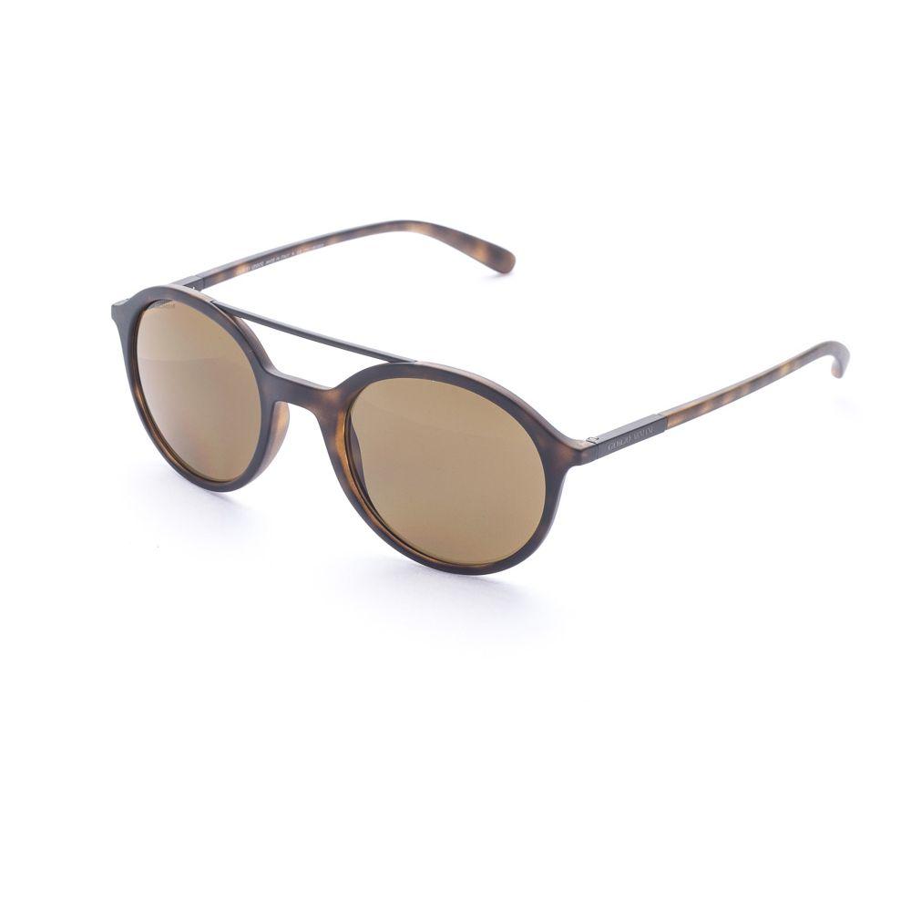 b5b623656db67 Giorgio Armani - AR7003 5001 - Óculos de Grau - tamanho 50