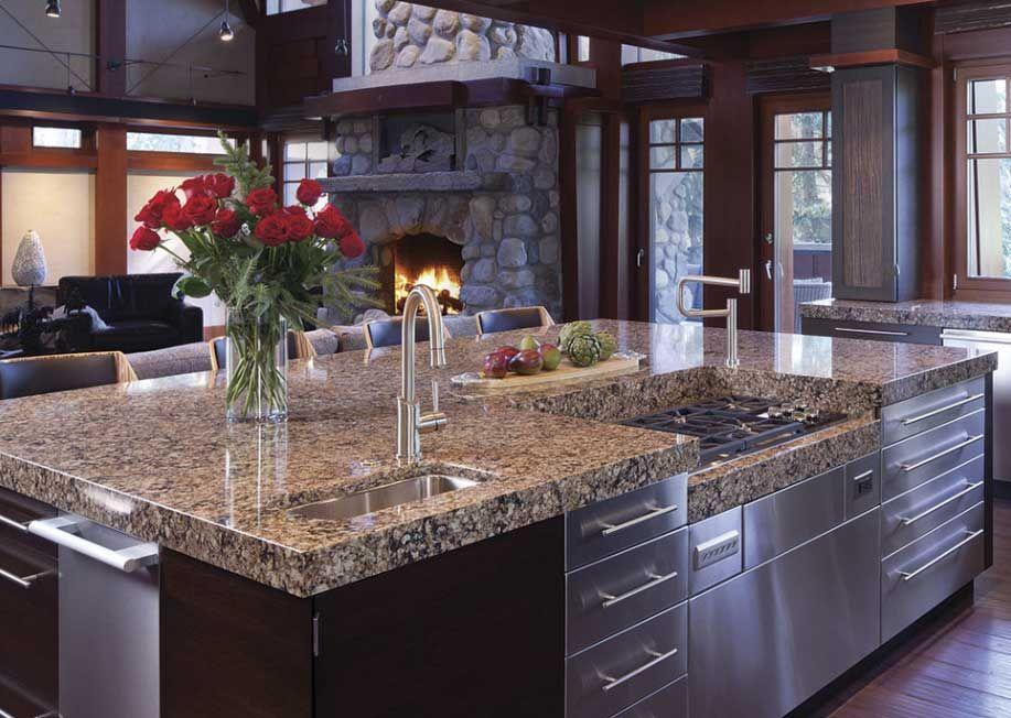 15 Best Quartz Countertop Ideas Quartz Countertops In Sterling Va Kitchen Countertops Prices Quartz Countertops Cost Countertops