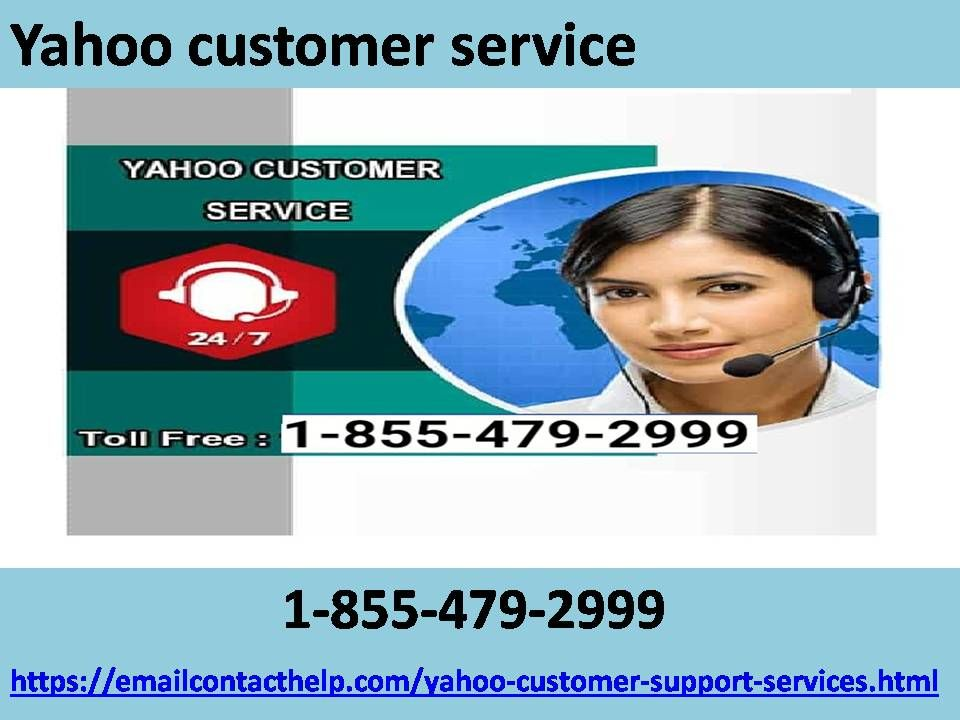 Find the right techie for the solution of your Yahoo