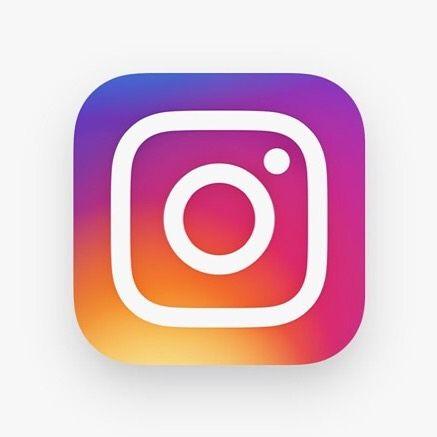 Instagram Photo By Vipnama May 11 2016 At 11 18pm Utc Instagram Logo Instagram Apps New Instagram
