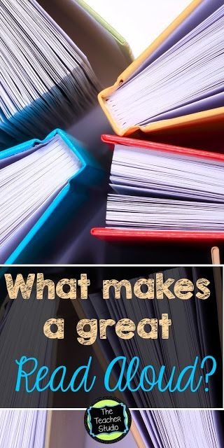 Clemson university essay application