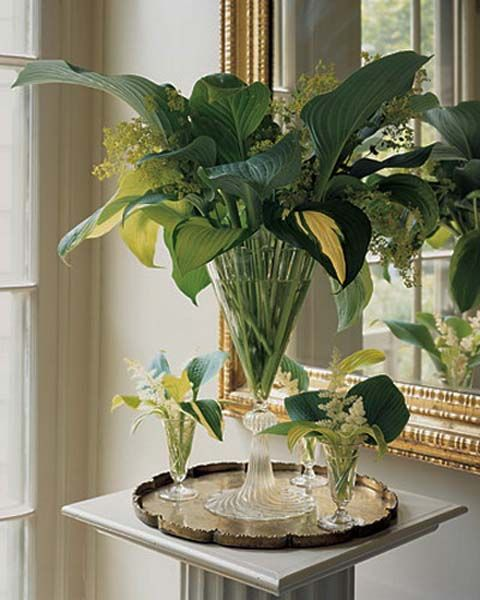Large Clear Vase Decorating Ideas   creative vase design ideas unique decorative accessories for modern . & 20 Ideas for Mothers Day Gifts and Home Decorating with Glass Vases ...