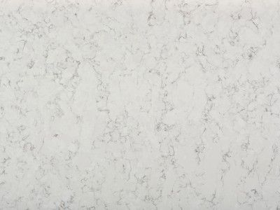Cosentino Shop Product Categories Silestone Silestone Silestone Kitchen Quartz Countertops