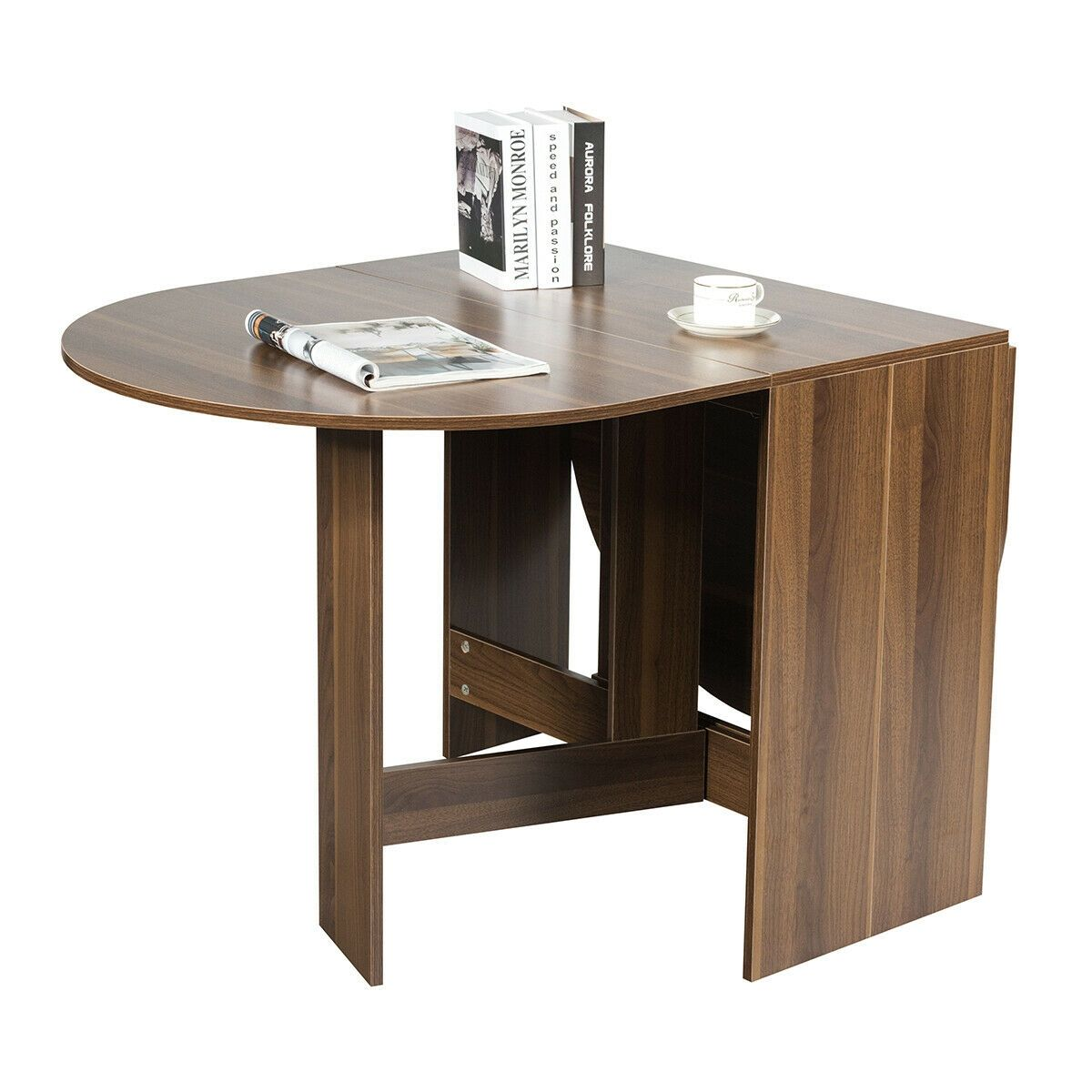 Folding Drop Leaf Dining Table Console Table Dining Table Price