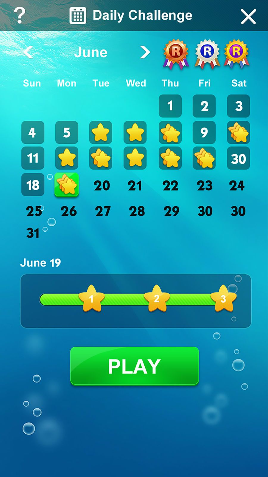 Word Charm PuzzleGamesappsios Words, Ios apps, Daily