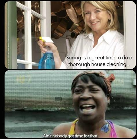 Ain T Nobody Got Time For That With Images Pinterest Humor