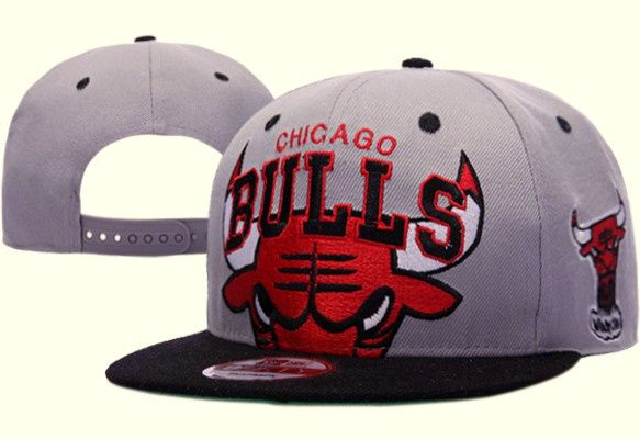 competitive price fce22 0a00b  NBA snapback hats  NBA snapbacks  NBA hats  NBA  hats  NBA hat   snapback hats  snapbacks hats