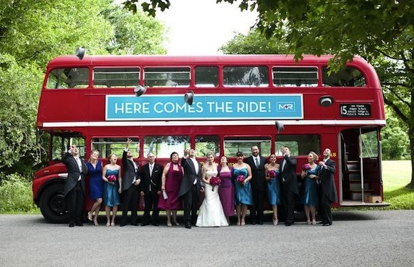 10 Wedding Transportation Ideas Wedding Transportation Wedding British Wedding