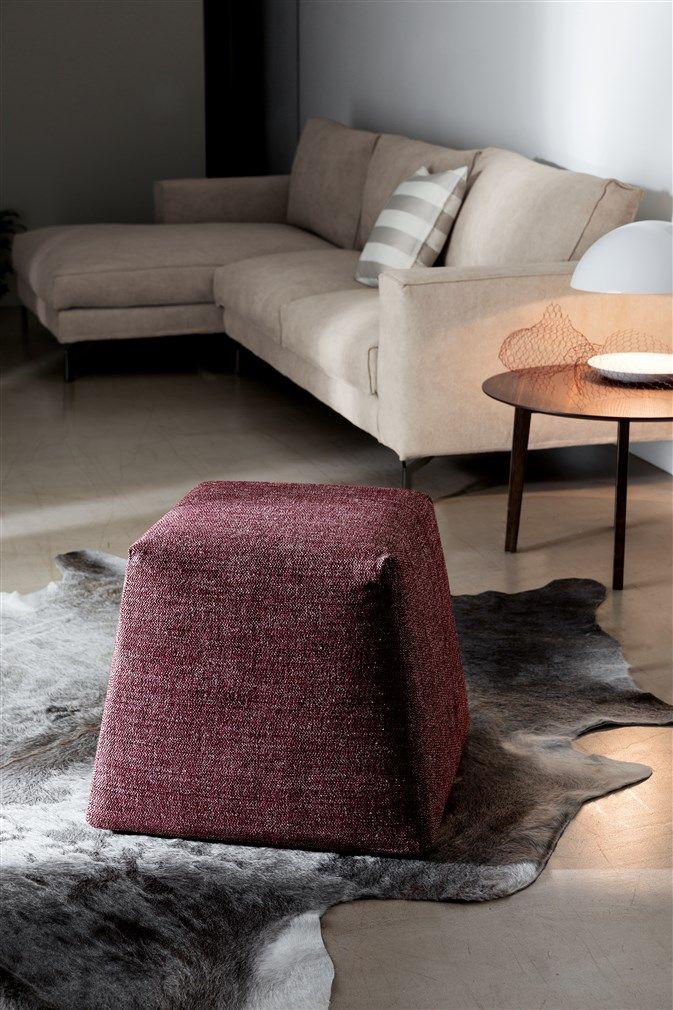 Divani E Pouf.Idea Pouf Design Interiordesign Idea Pio Titotoso Divani E