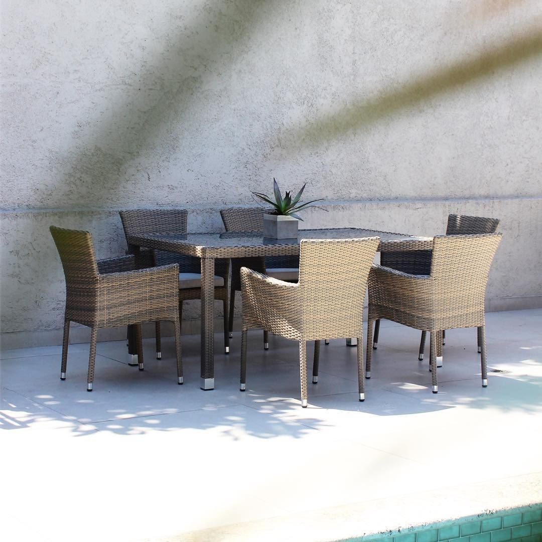 Fantastic New The 10 Best Home Decor With Pictures Table Gmtry Best Dining Table And Chair Ideas Images Gmtryco