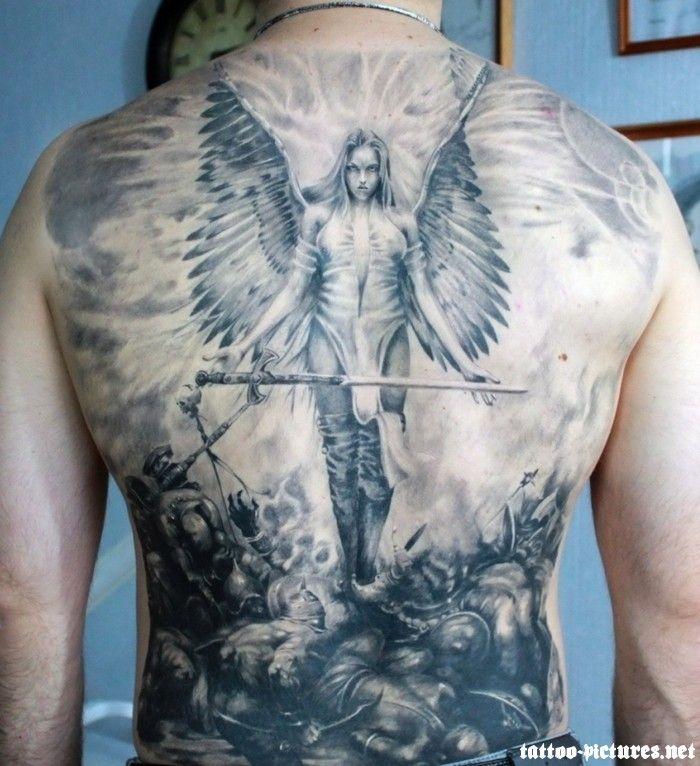 valkyrie tattoo tattoos piercings pinterest valkyrie tattoo tattoo and tattoo covering. Black Bedroom Furniture Sets. Home Design Ideas