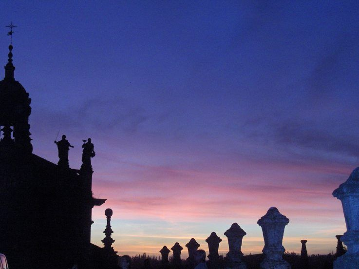 bonito el color del cielo    Añadido por Regis - Reyes el diciembre 13, 2011