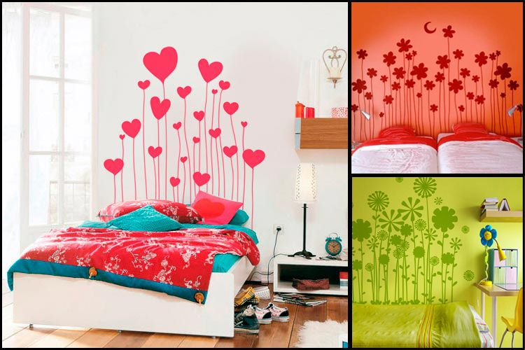It made waterproof and resistant to sun adhesive vinyl is manufactured in any size and color, shipping around the world packed in strong plastic tube, decoration, child, support, hearts, headboard, self-adhesive vinyl,  #decoration, #child, #support, #hearts, #head, #self-adhesive #vinyl, #decor, #wall, #decorationchild, #girl