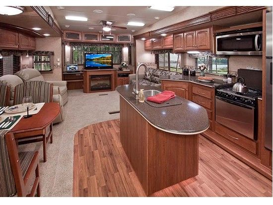 17 best images about trailers on  big country 5th wheel camper and  campers. 2 Bedroom 5th Wheel  Heartland Landmark 365 Fifth Wheel Previous