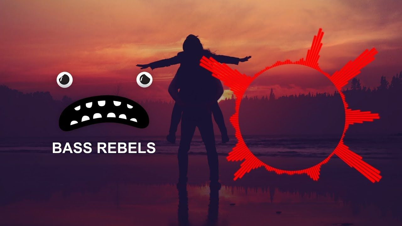 Tessa Winter - For You [Bass Rebels Release] Non Copyrighted