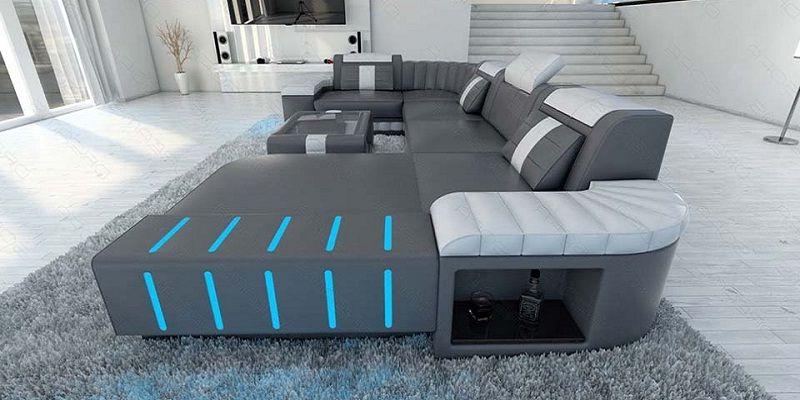 Cool Sofa Designs Trends Ideas Pictures 2019 Best Sofa Sofa
