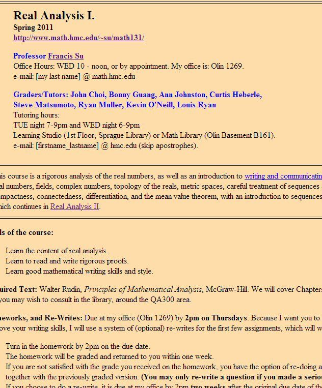 Pin by Video Lectures in Mathematics on Courses