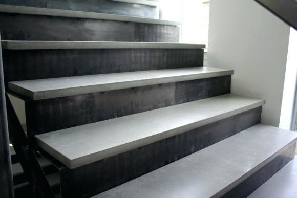 Best Image Result For Precast Concrete Treads Precast 400 x 300