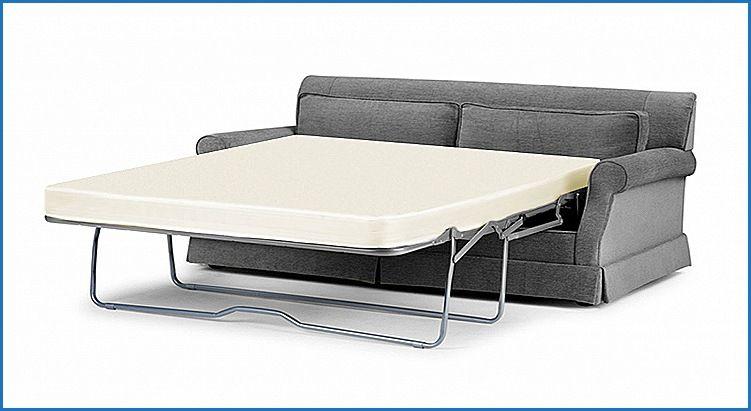 Luxury Sofa Bed Weight Sofa Bed Mattress Ikea Sofa Bed Luxury