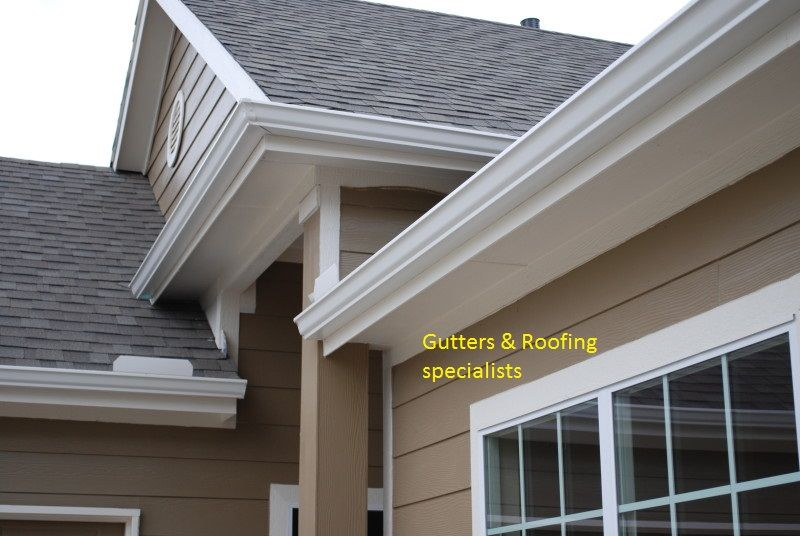 Protect Your Roof From Decaying Contact Our Experienced Adelaide Gutters Roofing Specialists For One Off Roofing Needs Home Maintenance Summer House Roofing