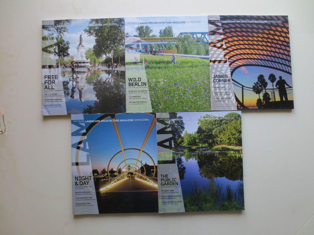Best 25 architecture magazines ideas on pinterest for Terrace farming diagram