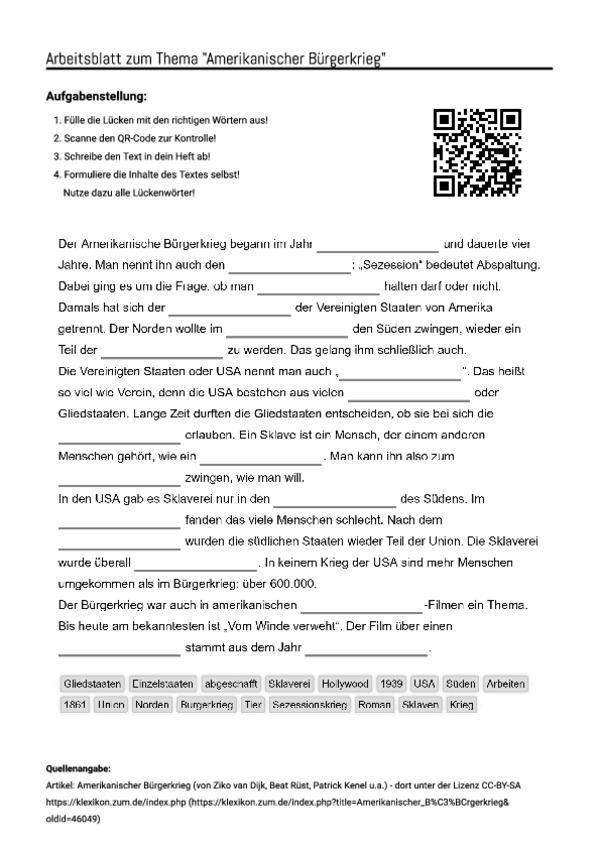Erfreut Kostenlos Vokabular Arbeitsblatt Generator Fotos ...